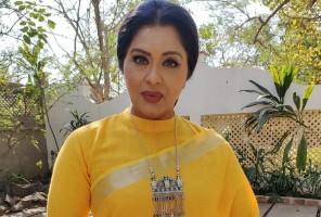 Sudhaa Chandran Appeals To PM Narendra Modi After Being Stopped At The Airport For Her Prosthetic Leg