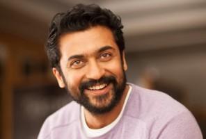 Trailer of Suriya's Tamil Film 'Jai Bhim' Released