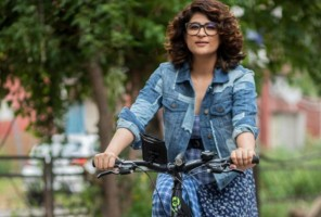 Tahira Kashyap Pens A Poignant Note On Breast Cancer Awareness Month