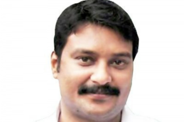 This Andaman MP Is Fighting For Cops' Rights To Celebrate Birthdays, Anniversaries With Family