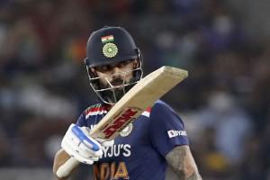Sourav Ganguly On Virat Kohli's Resignation As T20 Captain And Rahul Dravid's 'Application' For India Job