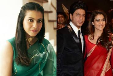 Kajol Trolled By SRK Fans For Not Supporting Her Best Friend And 'DDLJ' Co-Star