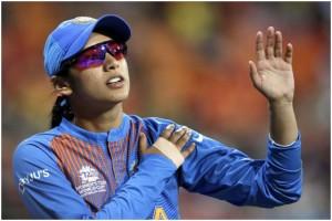 Dominating Australian Batters In Their Own Backyard Was Huge, Says Smriti Mandhana