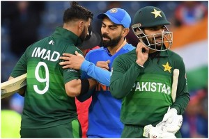 IND vs PAK, T20 World Cup 2021: What Will Happen If Pakistan Lose To India, Brad Hogg Explains