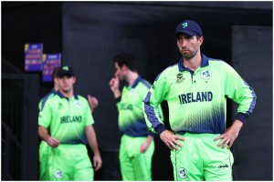 IRE vs NAM, T20 World Cup 2021, Live Cricket Scores: It's A Virtual Knockout Clash In Sharjah