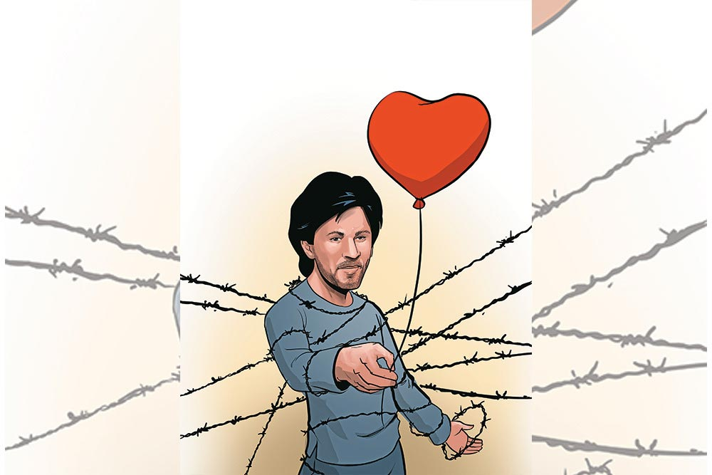 The Third Colour: Shah Rukh Khan Is A Symbol Worth Rooting For