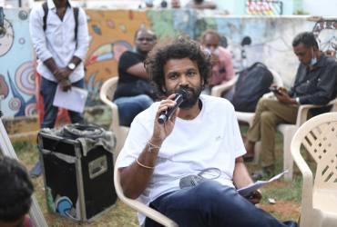 'Rathnan Prapancha' Director: Dhananjay Doesn't Have Any Baggage Of An 'Actor'