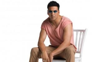Akshay Kumar Unveils First Look of 'OMG 2', Calls It An Honest Attempt