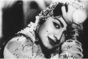 Mehmood's Sister, Actress Minoo Mumtaz, Dies In Toronto, Canada
