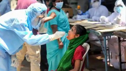 Covid-19 Causes Drop In Life Expectancy By Two Years In India: Study