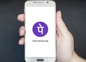 PhonePe Pulls Pulls Back Petition Against BharatPe, Will File Fresh Suit