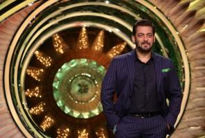 Salman Khan Slams 'Bigg Boss 15' Contestants Karan Kundrra And Jay Bhanushali