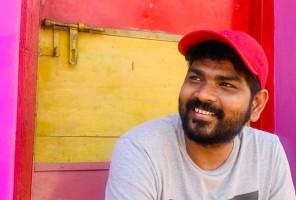 Vignesh Shivan: 'Koozhangal' Might Tick All Boxes, Has Good Chance to Win At Oscars
