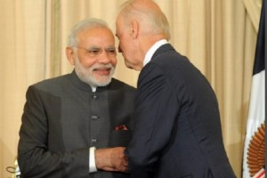 Second Quad Will Extend India's Reach, But May Threaten Ties With Iran