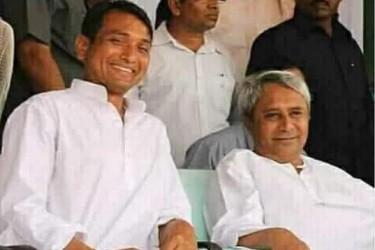 Lady Teacher Murder Case: Will Odisha Minister Dibya Shankar Mishra Lose His Job?