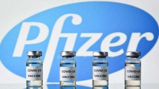 Sri Lanka To Give Pfizer Booster Shots To Frontline Workers, Seniors