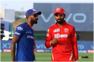 IND vs PAK, T20 World Cup 2021: Key Players To Watch Out For In Virat Kohli's Indian Army