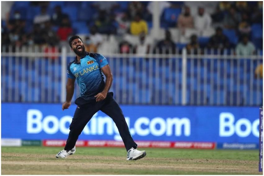 SL Vs BAN, T20 World Cup 2021: Sri Lanka Bank On Bowlers Against Inconsistent Bangladesh