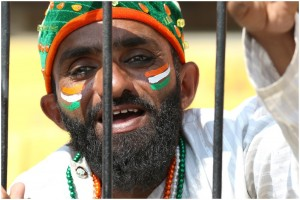 IND Vs PAK, T20 World Cup 2021: Live Streaming Of India Vs Pakistan - Full Details Of Where To Watch Live