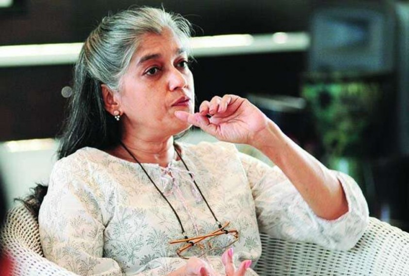 Ratna Pathak Shah: It Is A Good Time To Be An Actor