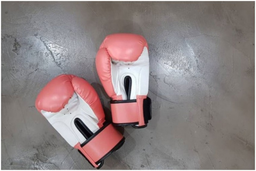 Fresh Indian Men's Boxing Squad To Kick Off AIBA World Championships