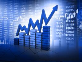 Q2 Earnings: Orient Electric Profit Rises At Rs 35 C, MCX Profit Down 44 Per Cent, More