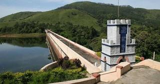 Kerala Rains: CM Pinarayi Vijayan Appeals Tamil Nadu To Draw Maximum Water From Mullaperiyar Dam