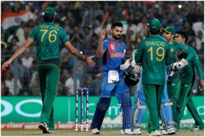 IND vs PAK, T20 World Cup 2021: Pressure On Pakistan To Win, India Look Settled, Says Madan Lal