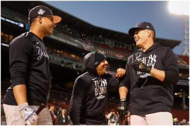 New York Yankees Investors Make Home Run To Buy A New IPL Team; BCCI Eyes Jackpot