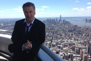Alec Baldwin 'Cancelling Projects' After 'Fatal Shooting' Incident