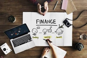 This Is How You Can Use Financial Planning Calculator To Manage Your Budget