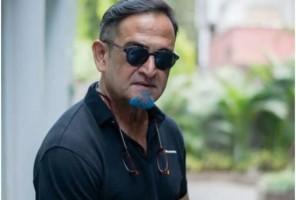 Mahesh Manjrekar: I Am Happy To Tell You All That I Am Now Cancer-Free