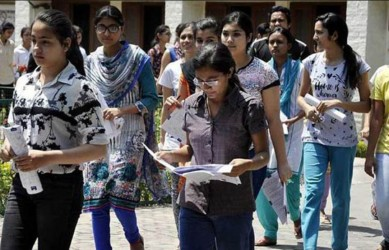Counselling Of NEET-PG Applicants Not To Begin Before SC Verdict On OBC, EWS Quota