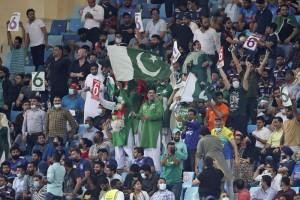 IND Vs PAK, T20 World Cup: Imran Khan, Ramiz Raja Hails Pakistan's Historic Win Against India