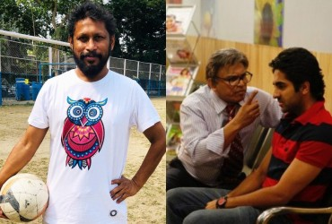Shoojit Sircar on Making A Sequel To 'Vicky Donor': I Will Fail Miserably