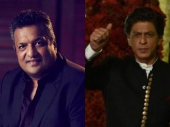 Sanjay Gupta Says Bollywood's Silence Over Shah Rukh Khan's Son Aryan Khan Arrest Is 'Shameful'