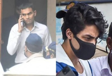 Aryan Khan Drugs Case: Why A Lawyer Is Seeking FIR Against NCB's Sameer Wankhede For 'Extortion'