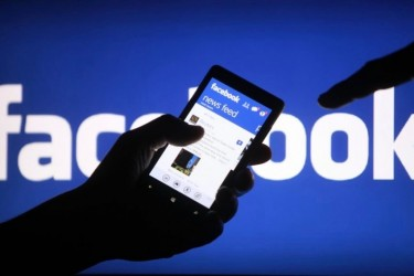 Congress Accuses Facebook Of Influencing Elections In India, Seeks JPC Probe