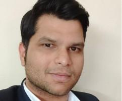 Understanding the CBCS Education Model with Manoj Madhavan Kutty