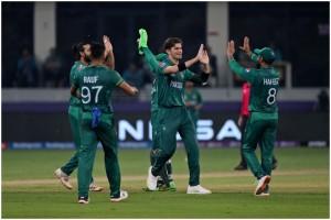 PAK Vs NZ, T20 World Cup 2021: High-Flying Pakistan Seek Revenge Against New Zealand