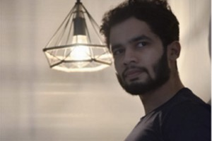 Rajul Raghuvanshi: White Label Partnership To Drive Success In The World Of Digital Marketing