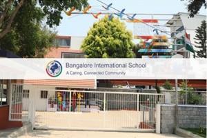 Bangalore International School Successfully Bridges Gap Between Online & Offline Learning
