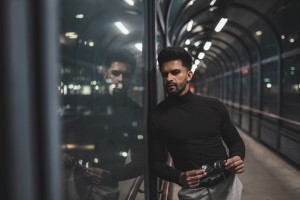 Everything You Need to Know About Usman Ashraf, a Rising Star in the Music World