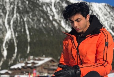 Aryan Khan's Bail Application Today: All You Need To Know