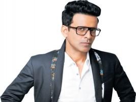 Manoj Bajpayee: National Award Is Not Just An Award, It's An Honour