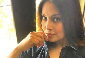 Bipasha Basu: There've Been A Lot Of Pregnancy Speculations Whenever I Put On Weight