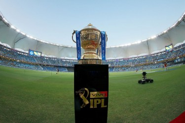 IPL Controversy: CVC Capital Under Scanner For Links With Betting Companies, Adani Group to Get Ahmedabad?