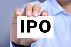 Fino Payments Bank IPO To Open On October 29. Check Price Band, Last Date And More