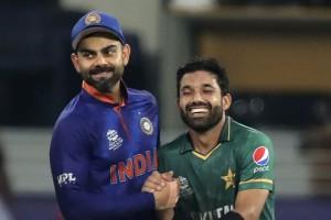 IND Vs PAK, T20 World Cup: Matthew Hayden Hails India-Pakistan Sporting Brotherhood
