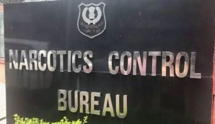 NCB Promises 'Action' After NCP Leader Nawab Malik Alleges Extortion In Aryan Khan Drug Case